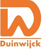http://www.duinwijck.com/