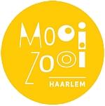 Mooizooi